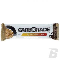 FA Nutrition Carborade Recovery Bar - 40g