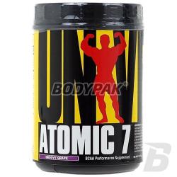 Universal Atomic 7 - 1000g