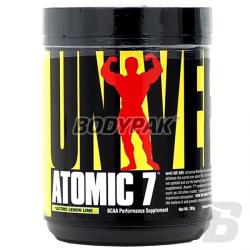 Universal Atomic 7 - 412g